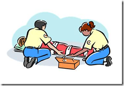 熱中症の予防・応急処置