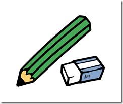 社内の顛末書の書き方のポイントと例文テンプレート