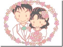 結婚式における上司から部下へのスピーチのポイントと例文