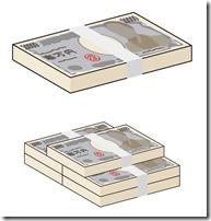 物品・金品の紛失の始末書のポイントと例文