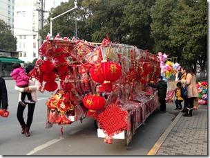 【2018年】春節はいつ?中国の休みの期間はいつからいつまで?
