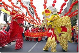 【2018年】旧正月の日にちはいつ?日本・中国・ベトナム等の違いとは
